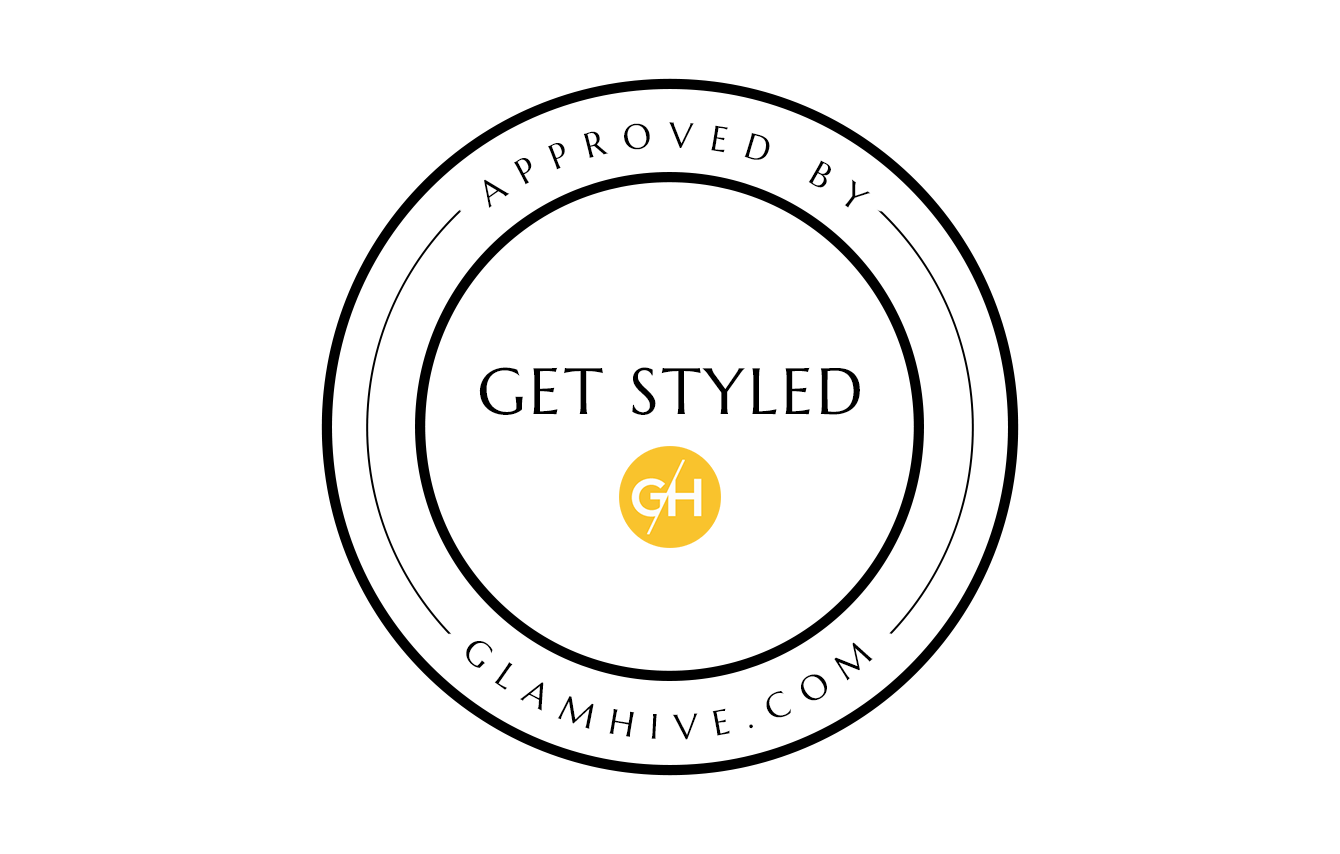 Glamhive-Badge-V2-Approved-By.png