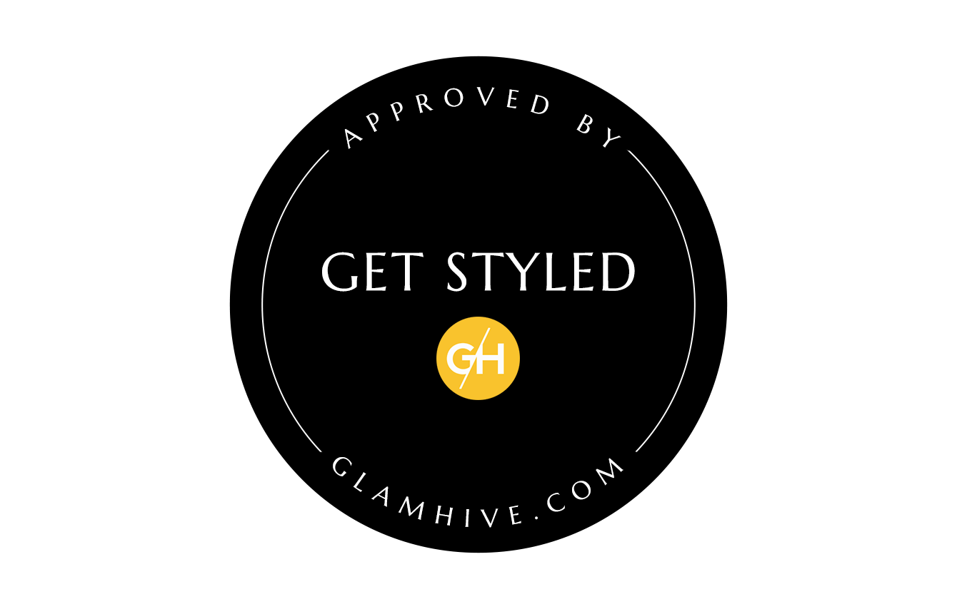 Glamhive-Badge-V3-Approved-By.png