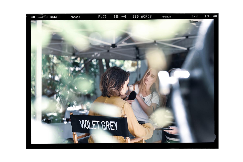 Photography-Hero-Images-Horizontal-Violet-Grey-Emilia-Clark-24.jpg