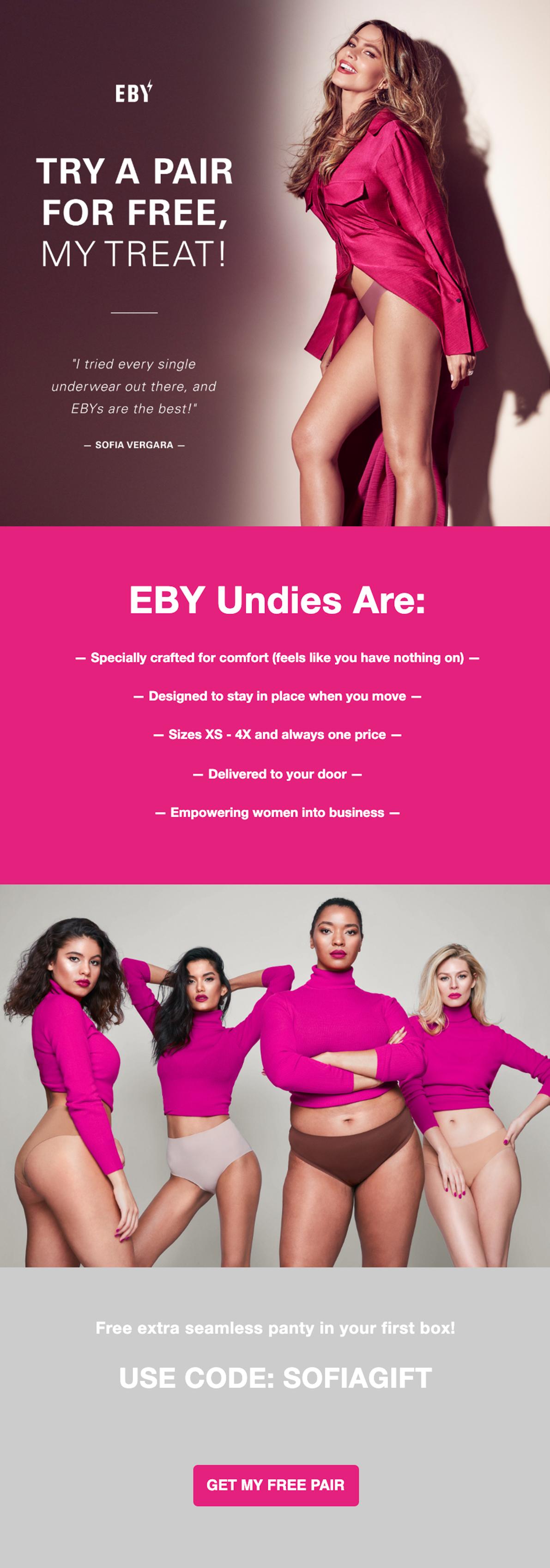 EBY-My-Treat-Email.jpg