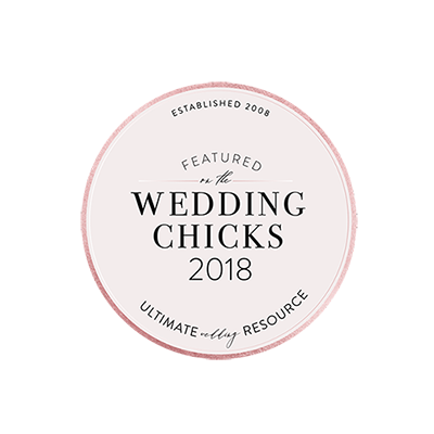 WeddingChicksBadge (1).png