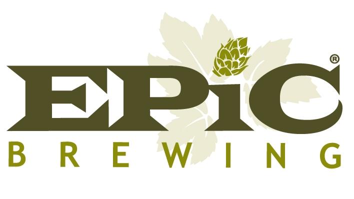 Epic_Logofinal_R.jpg