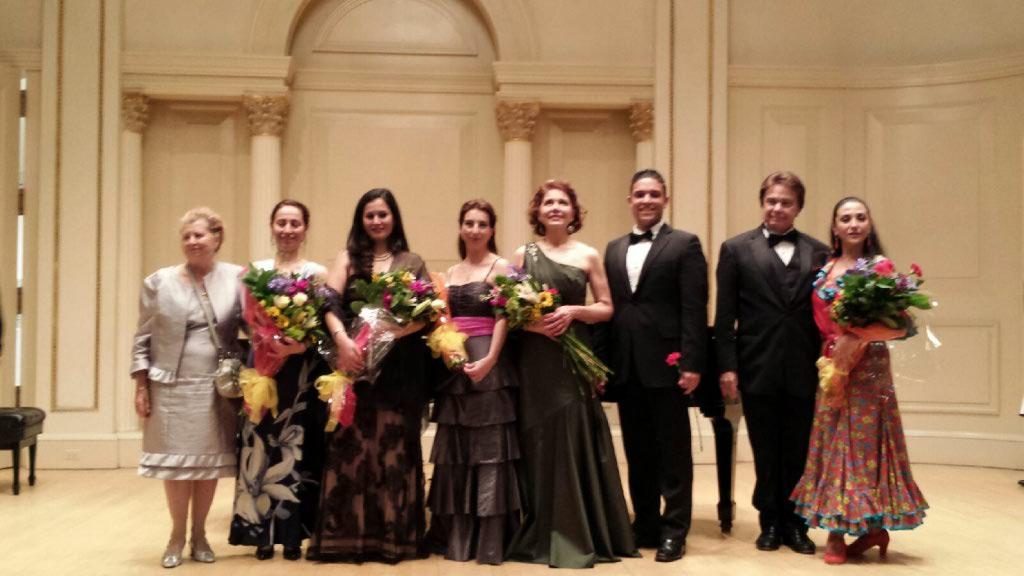 Carnegie Hall photo 3.jpg