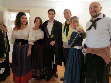 Opera Carmen Irun 2.jpg