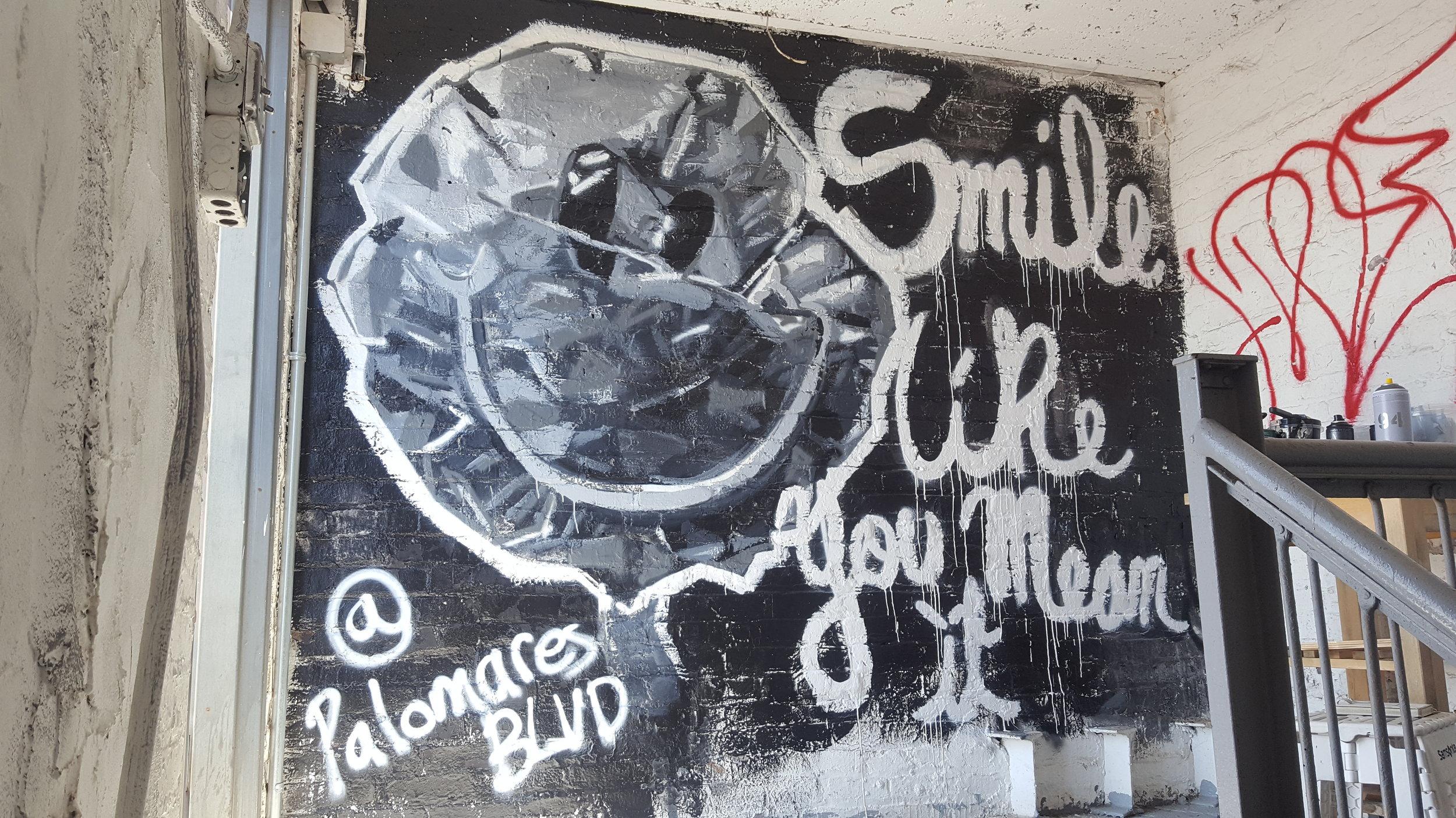Smile Like You Mean It Mural.jpg