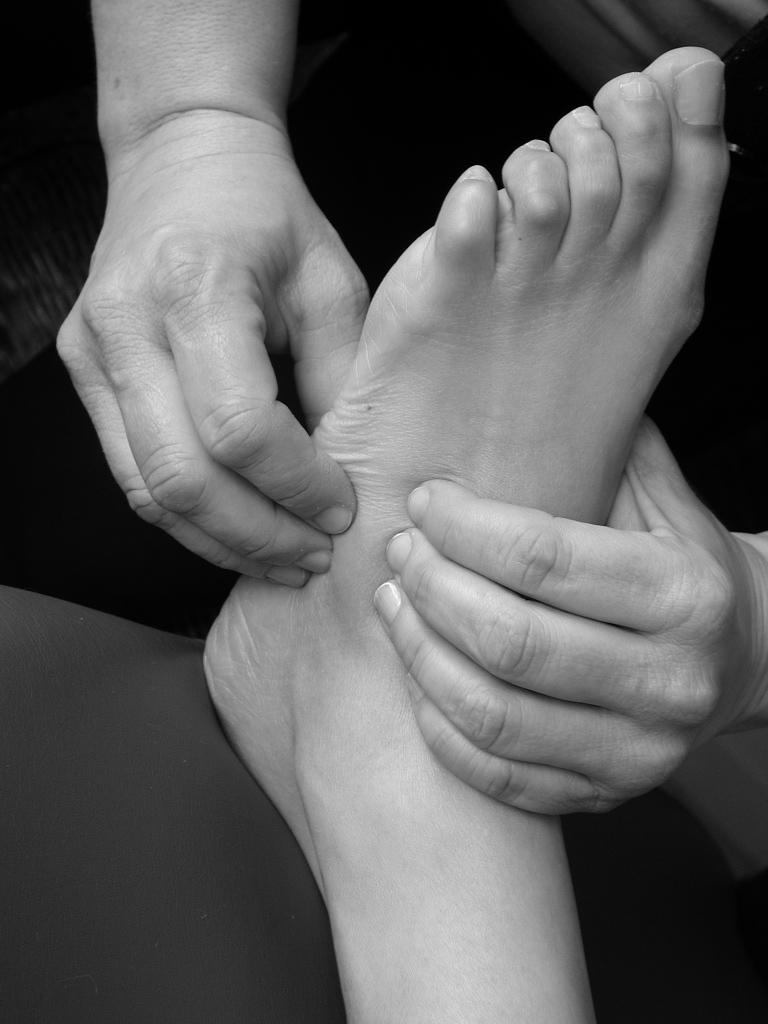 Muskel- og skjelettforskningen når mediene. Artrose, smerter. www.forskerlivet.no