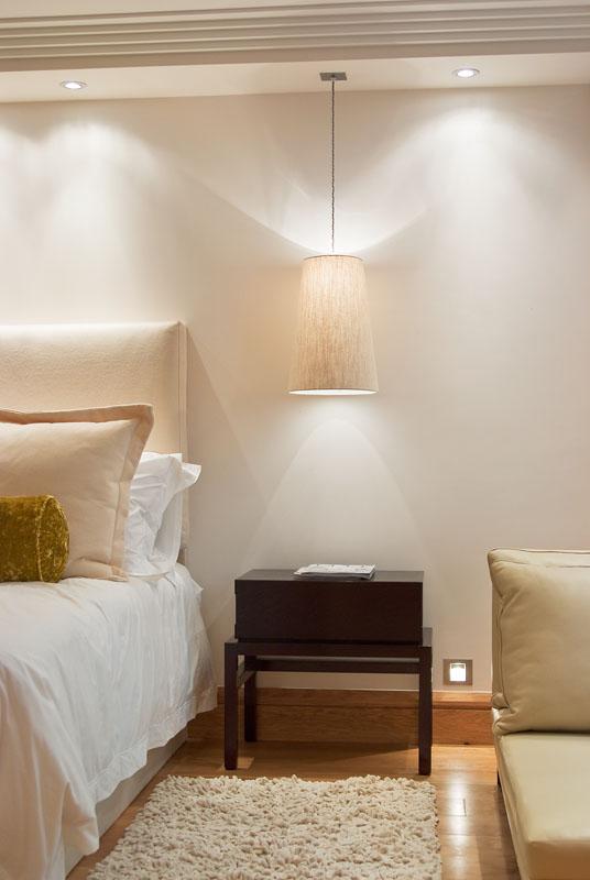 Basement Bedroom Beside Table.jpg
