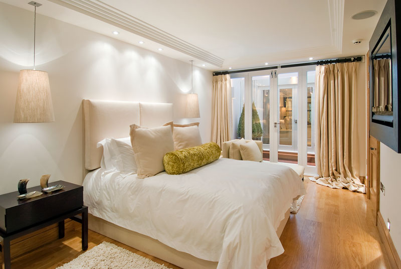 Basement Bedroom.jpg