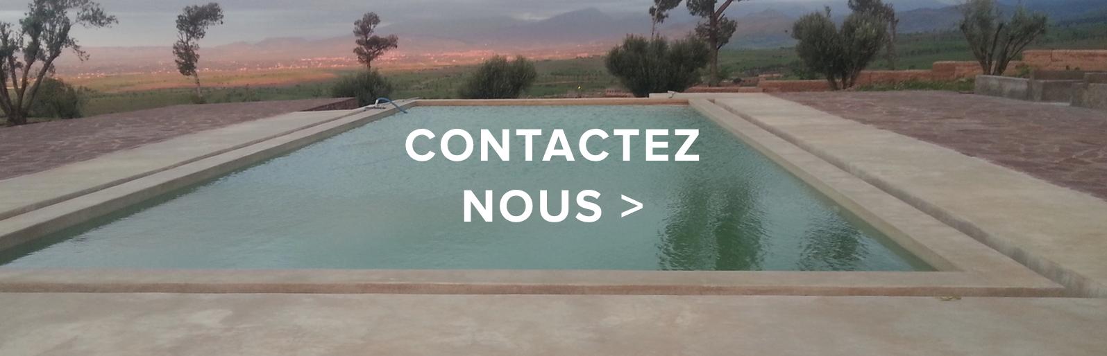 Nos bureaux - Contactez-nous - Econosol Maroc, Economiseur d'énergie