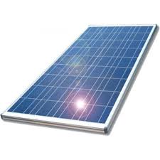 photovoltaïque - Econosol