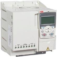 Contrôleur de pompe ABB