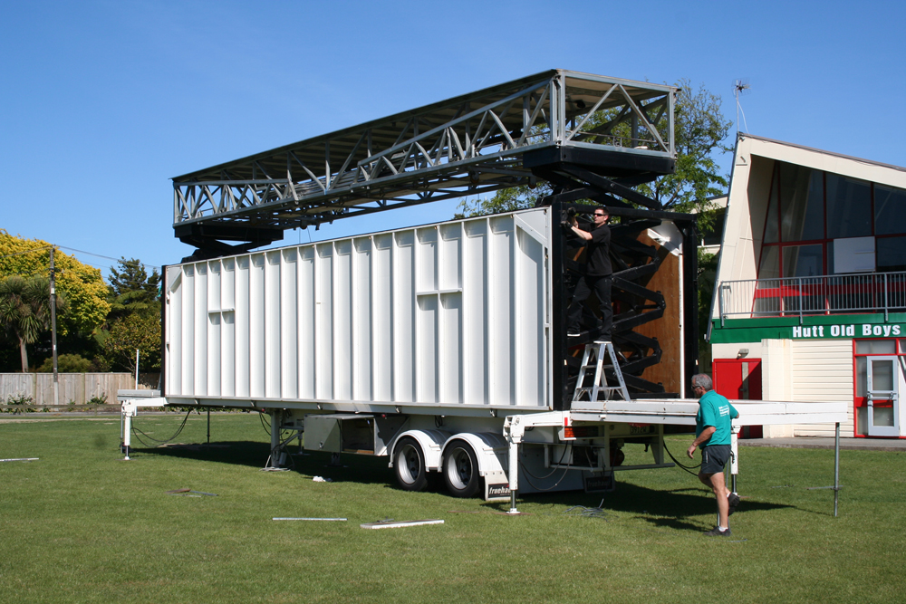 Stage Assembly-1.jpg