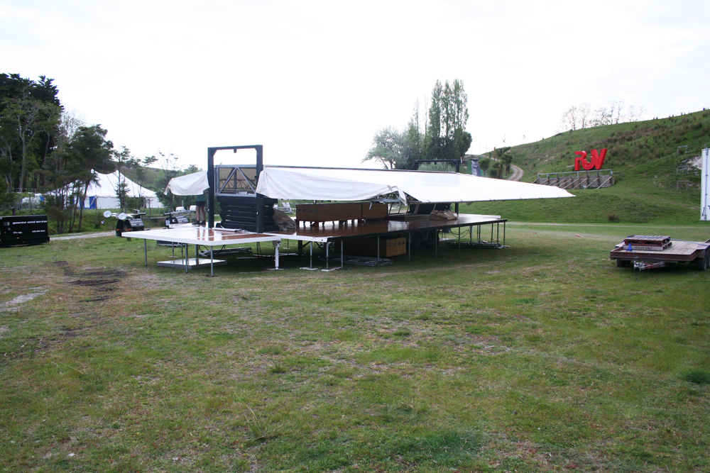 Stage Assembly-3.jpg