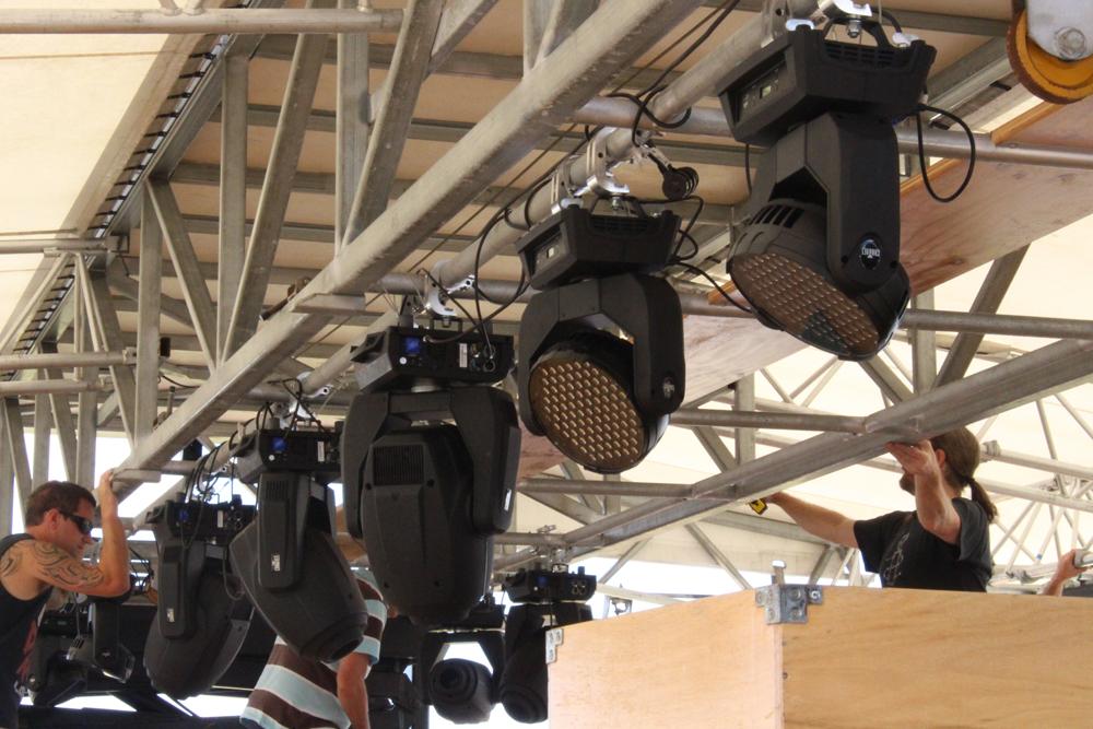 Chavet movers and intellegent LED.jpg
