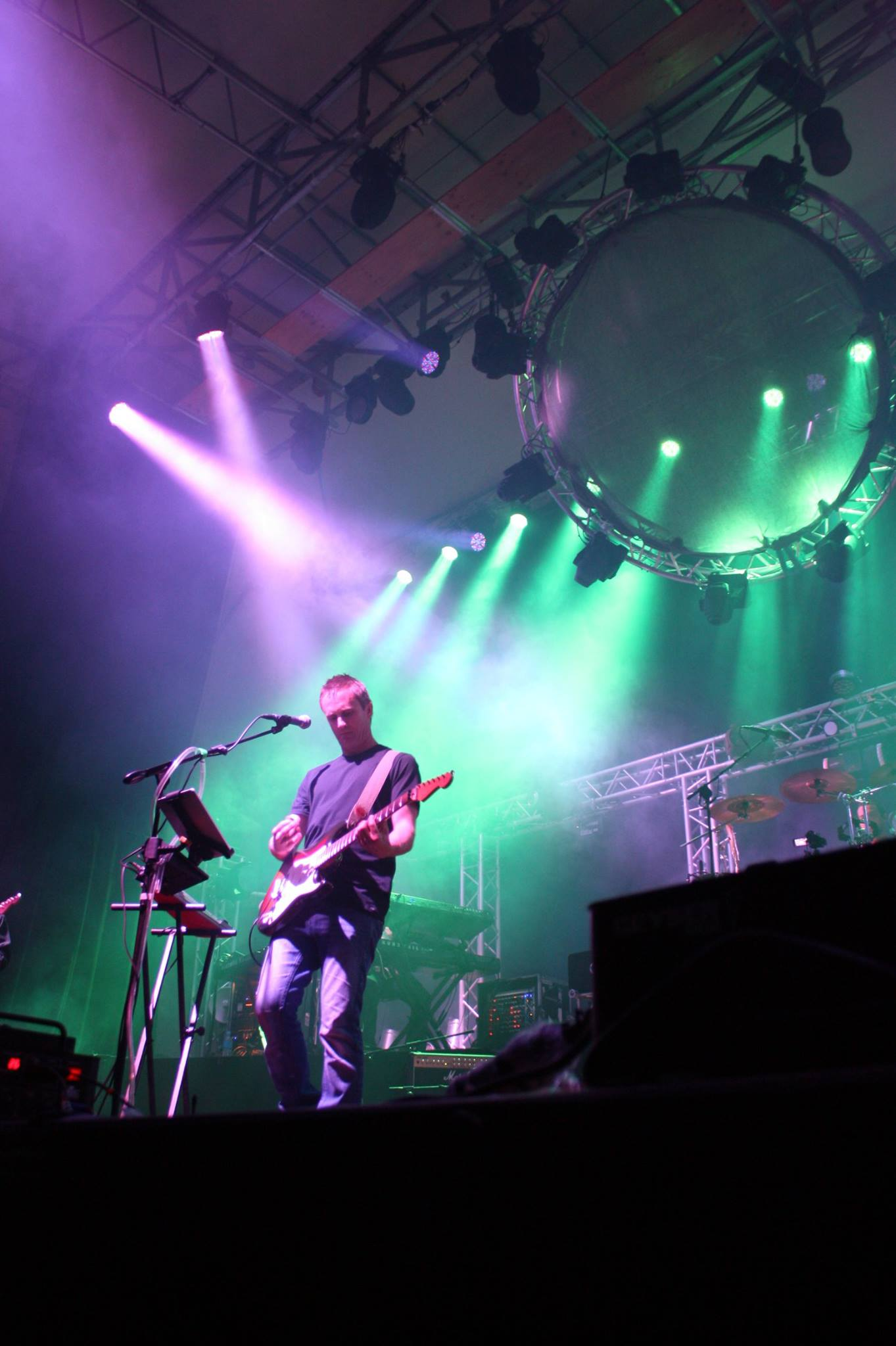 Eclipse, Pink Floyd Tribute Show-3.jpg