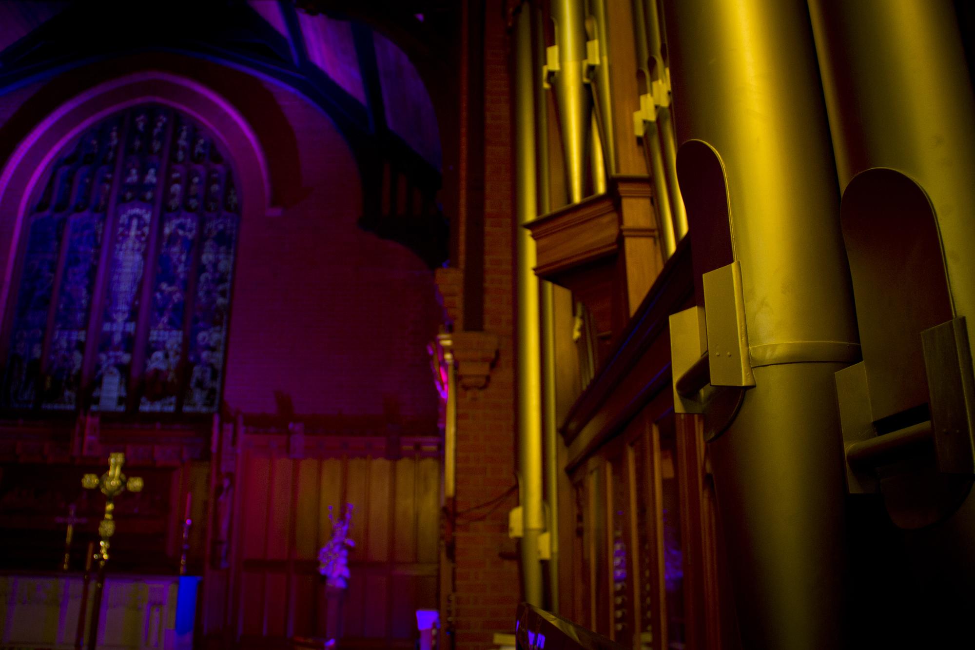 All Saints Church LED install-2.jpg