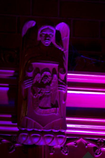All Saints Church LED install-4.jpg