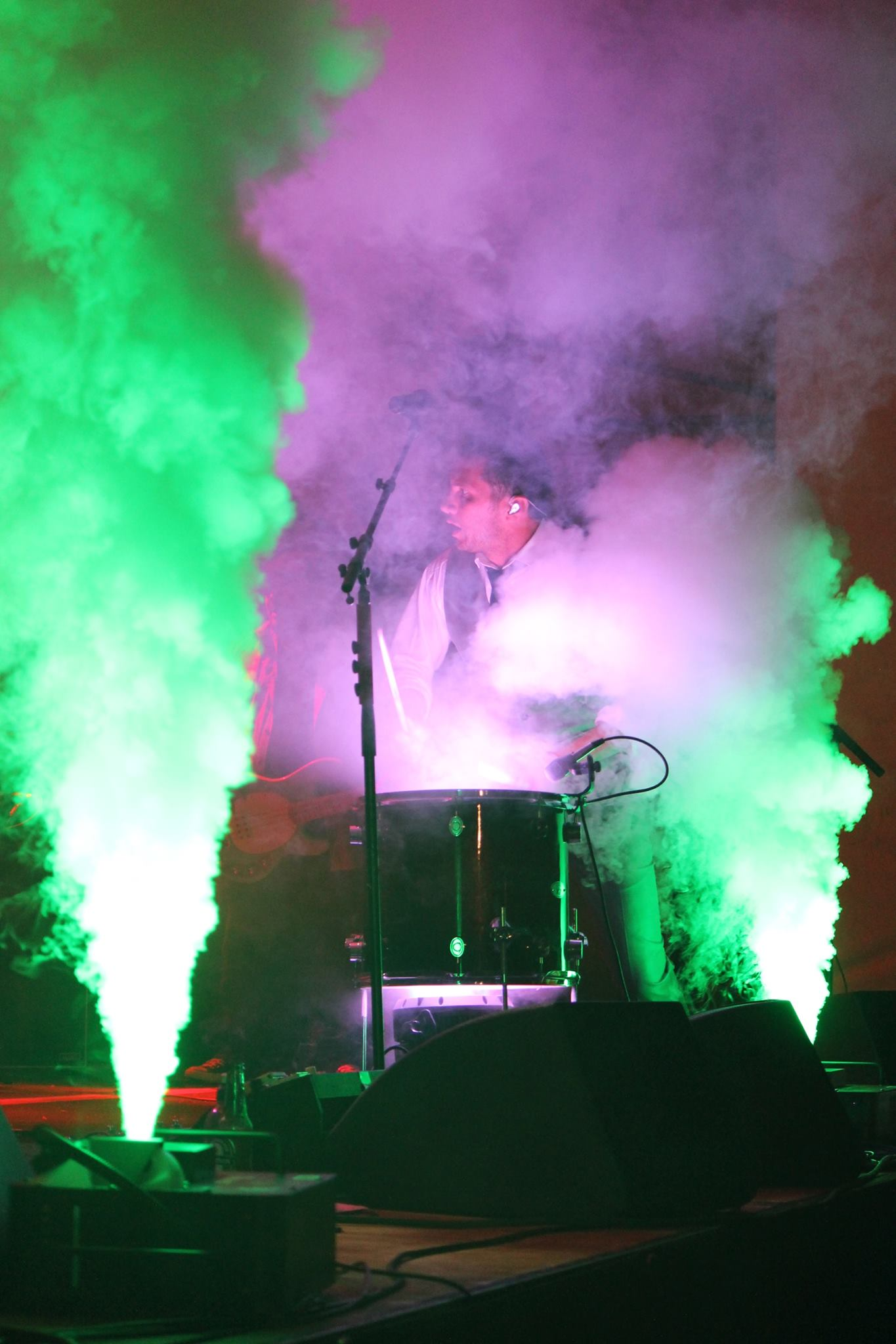 smoke-drums.jpg
