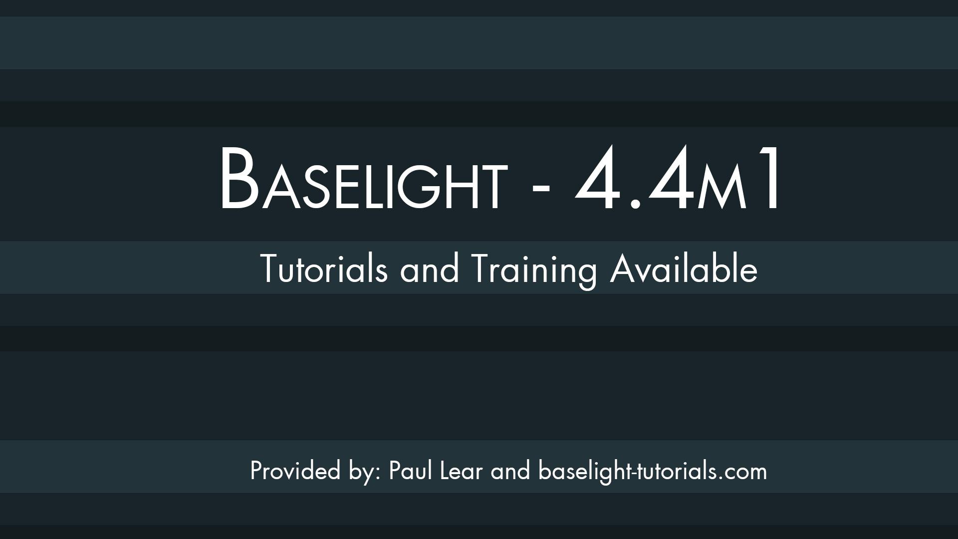 Baselight-4-4m1