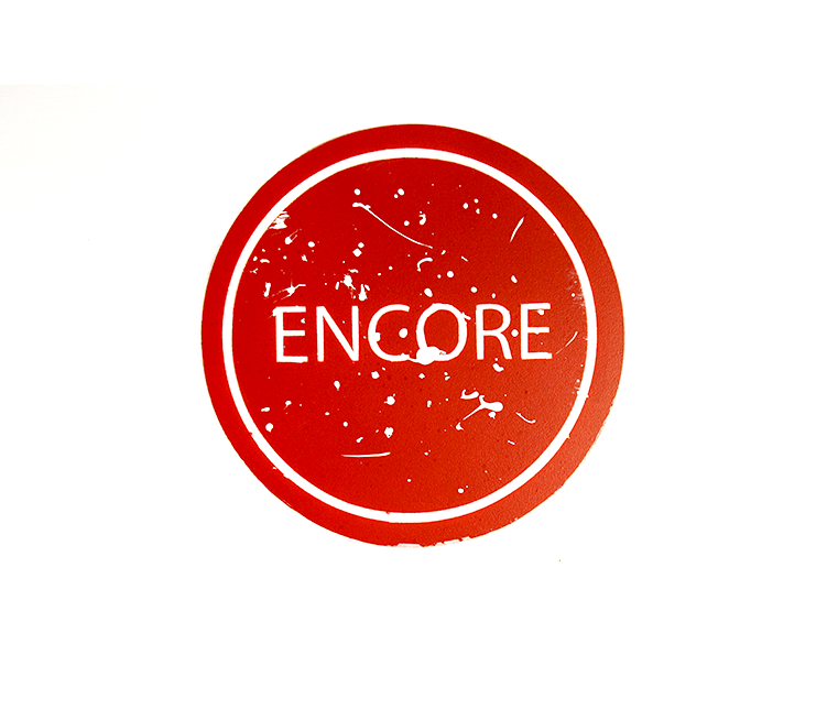 Cover_encore.png
