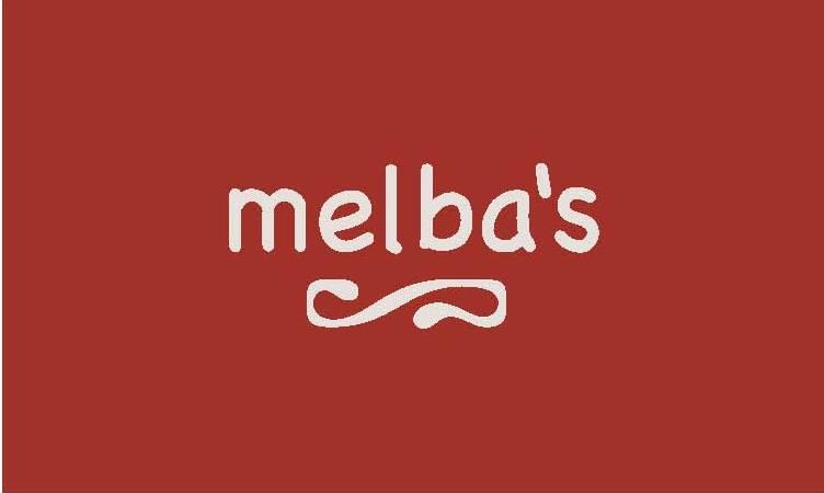 melba 1