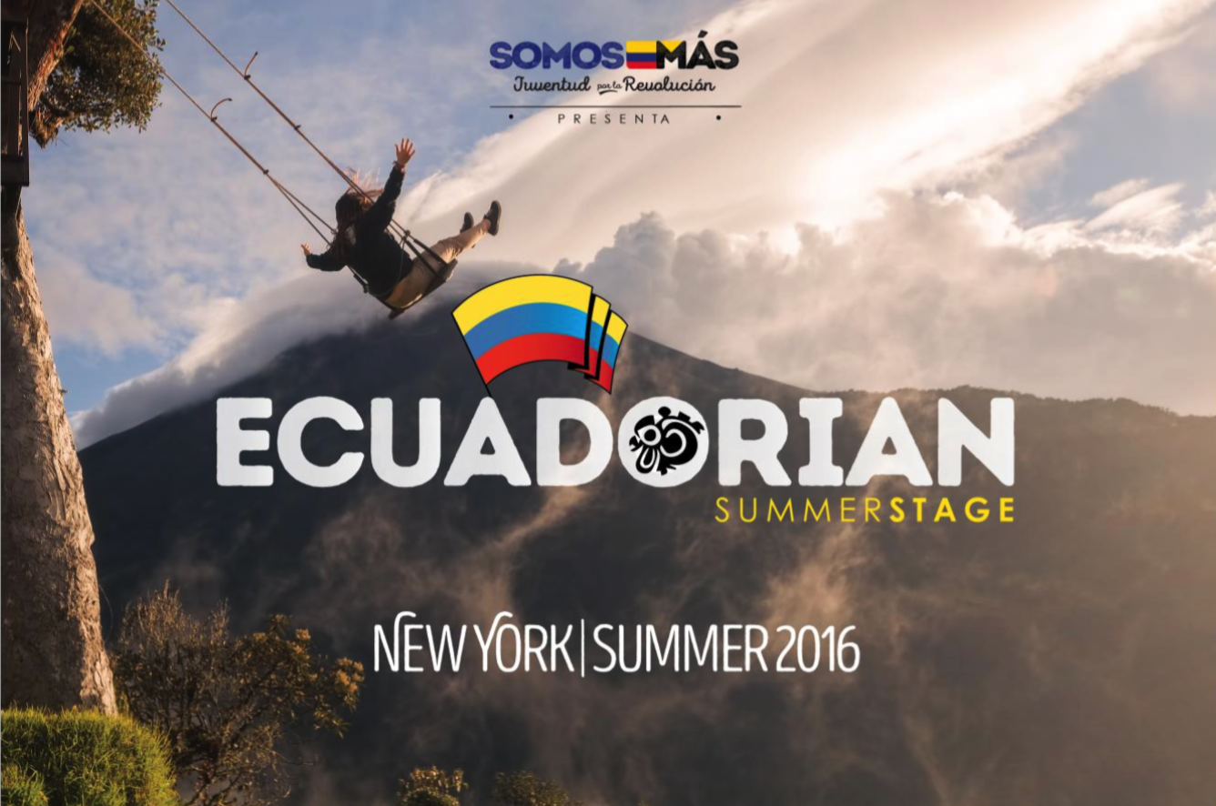 ecuadorian logo photo