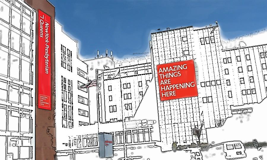 NYPQueens building_picmonkey.jpg
