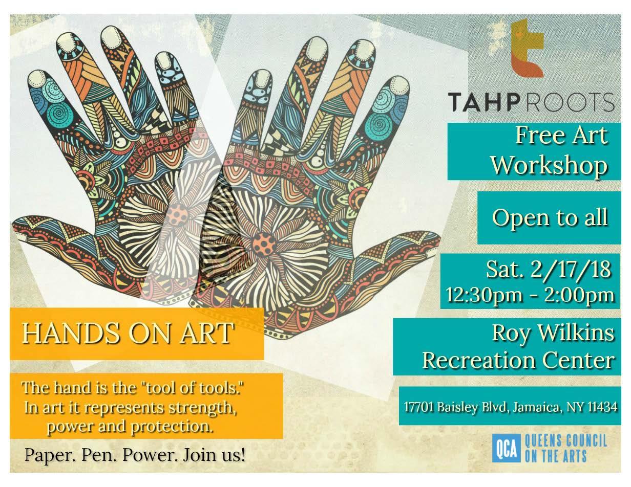 TAI Feb '18 - Hands Up Final flyer 2_TO PRINT.jpg
