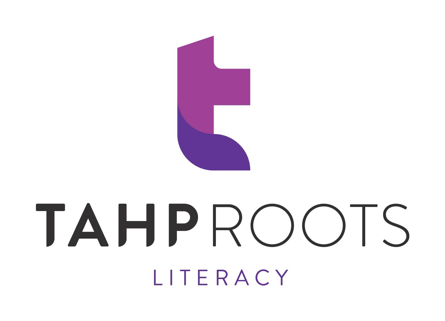 TAHP_Lockup_Literacy.jpg