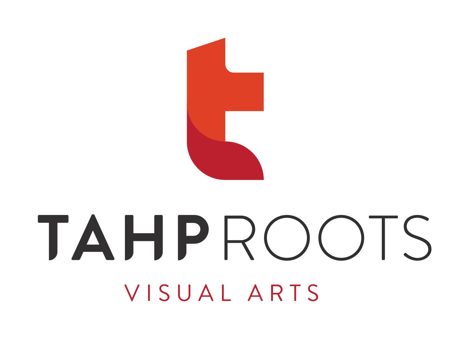 TAHP_Lockup_VisArts.jpg