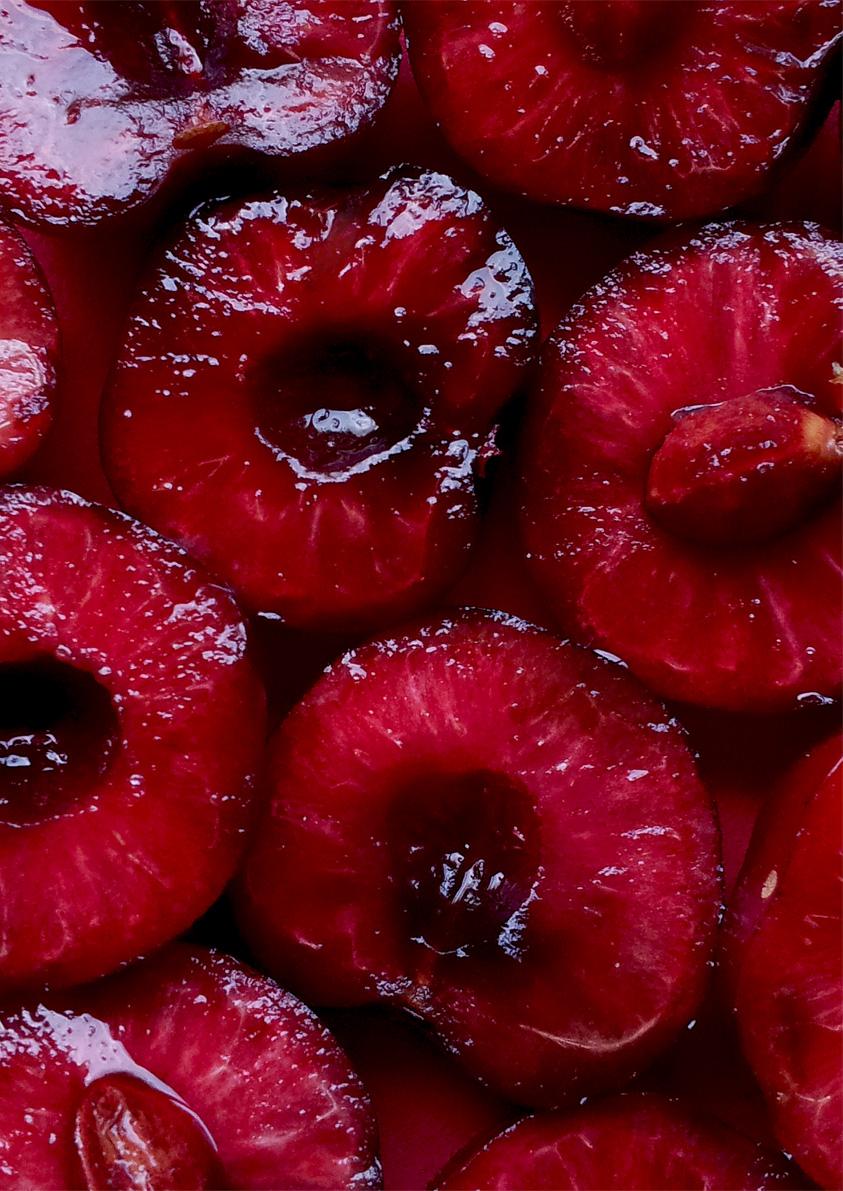 Cherries_1.jpg