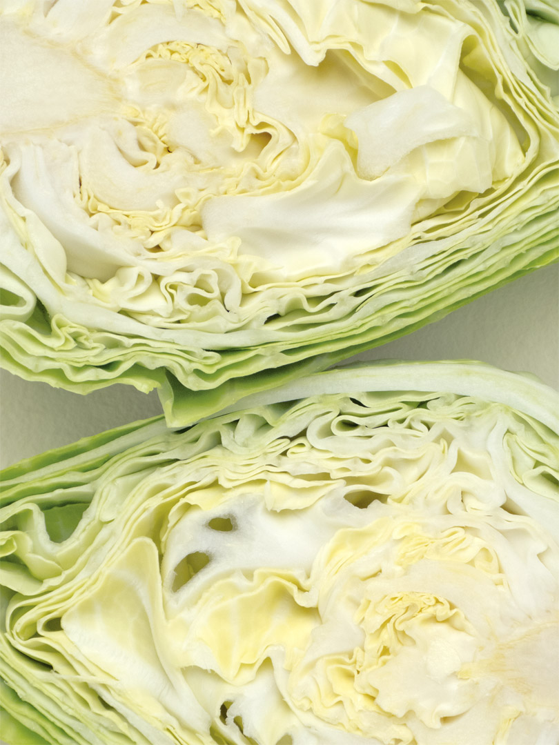 Green_cabbage#3_FOODISM360.jpg