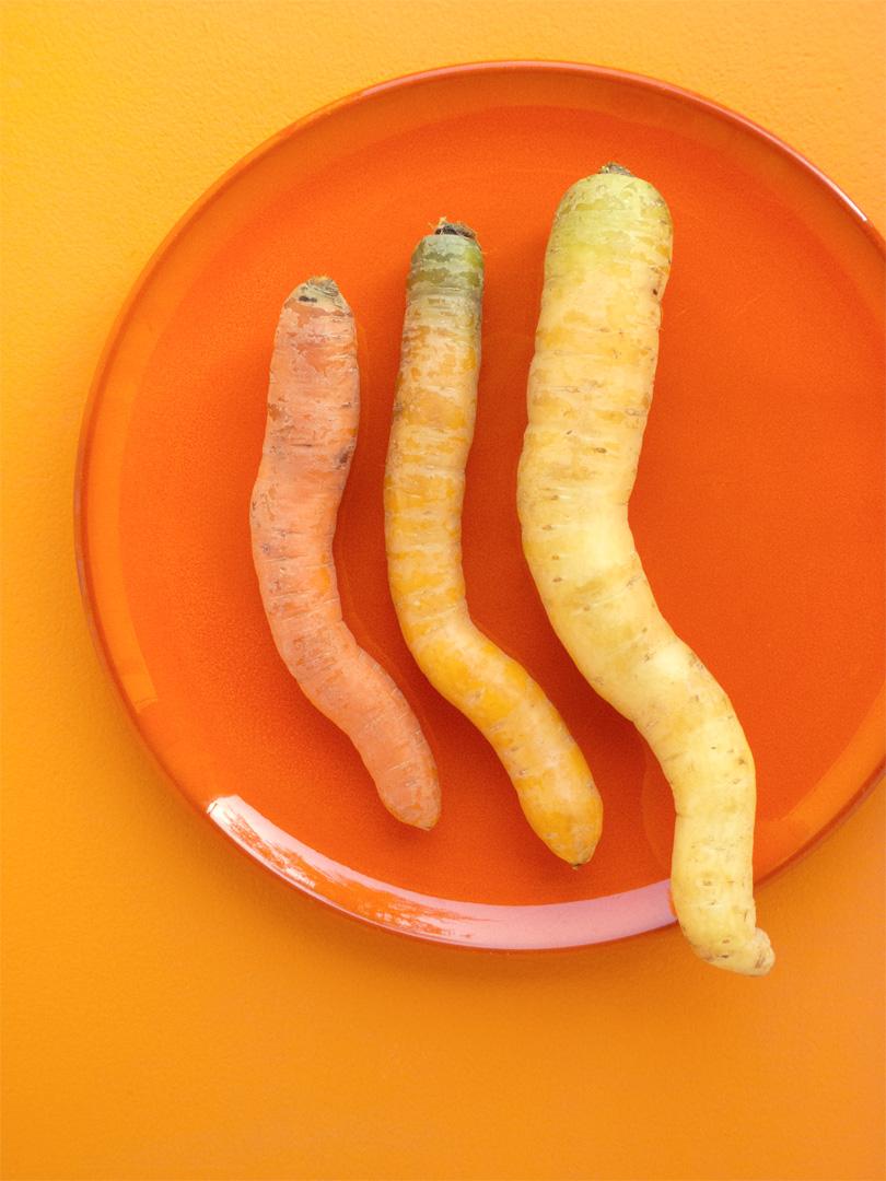 Carrot_trio#2_FOODISM360.jpg