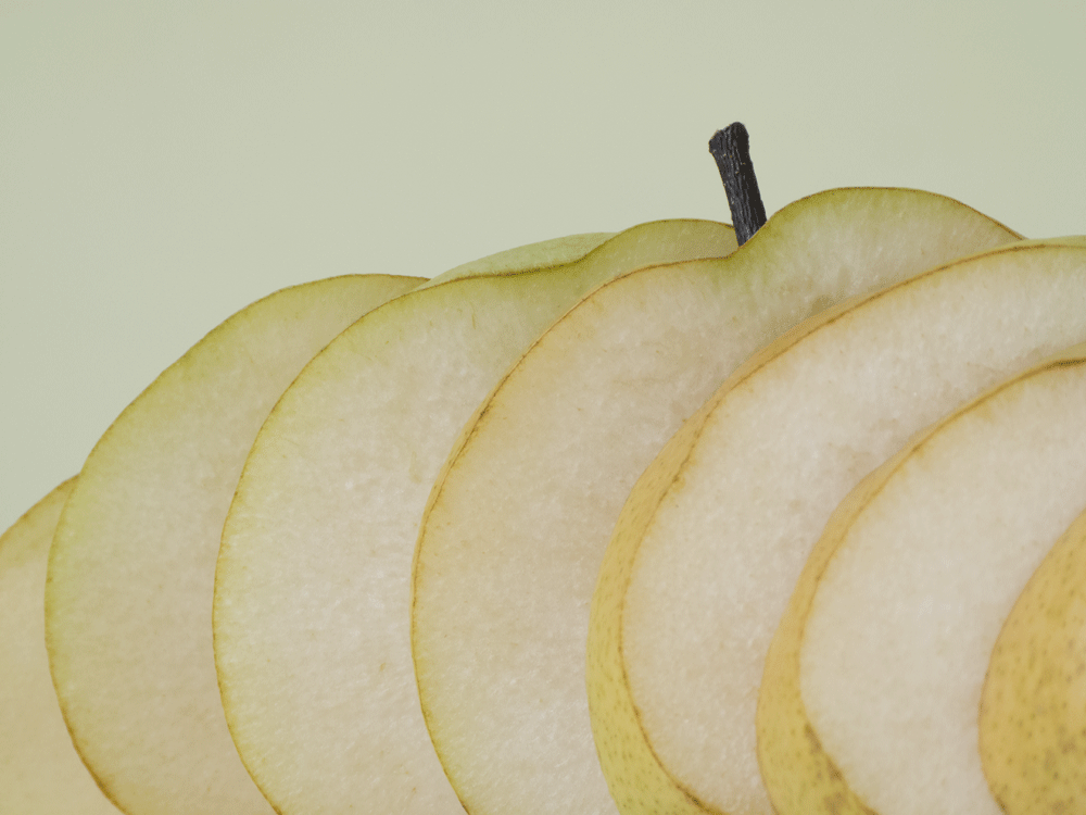 Pear_dissection_FOODISM360.png