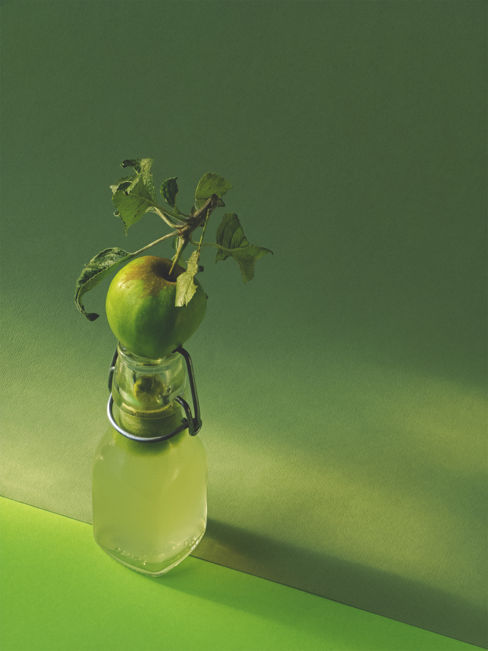 Apple_cork#5_FOODISM360.jpg