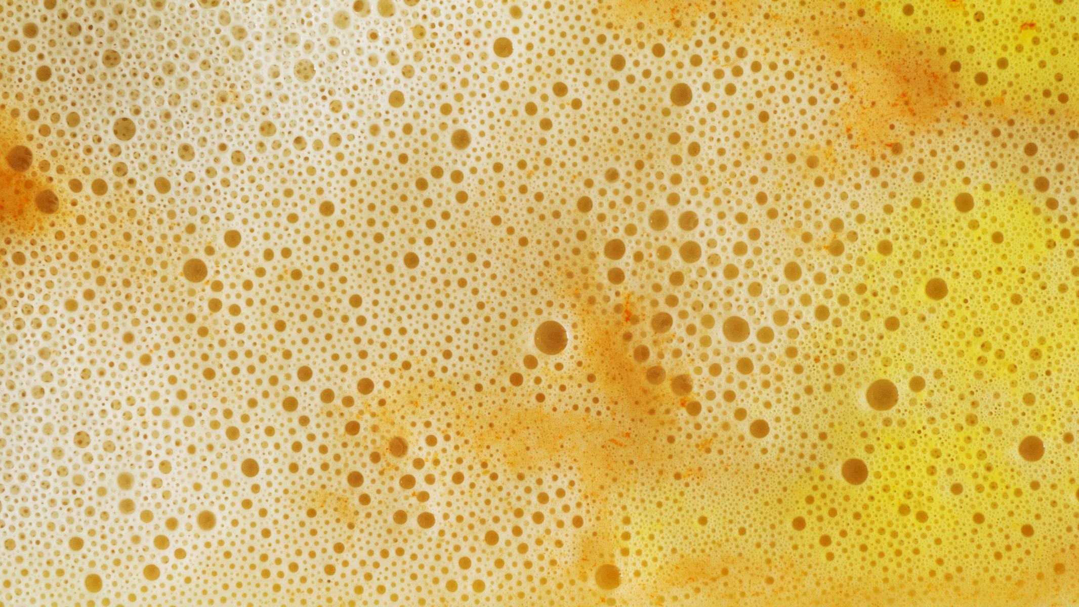 Turmeric_carrot_cashew_latte_FOODISM360.jpg