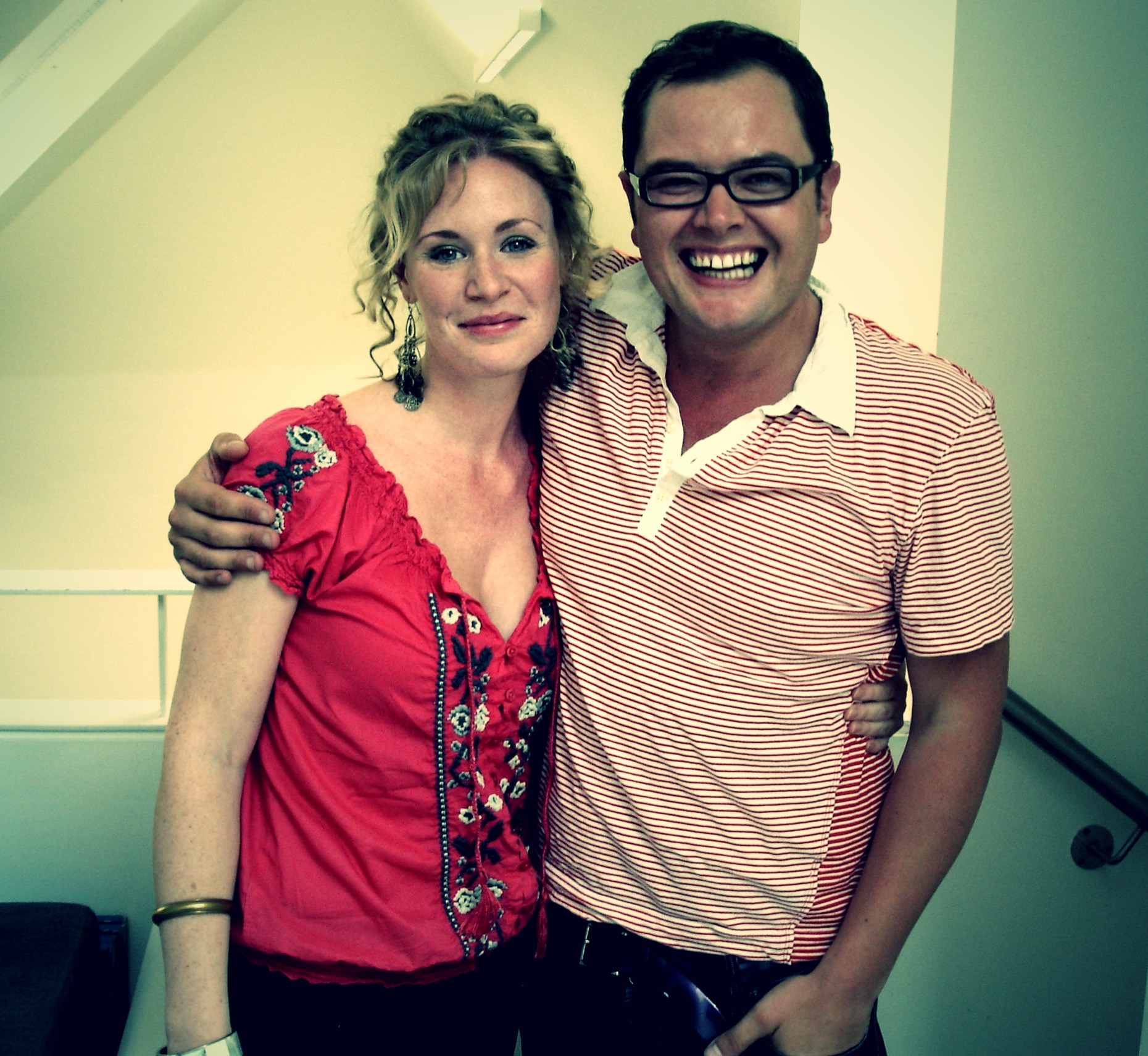 Ros and Alan Carr .jpg