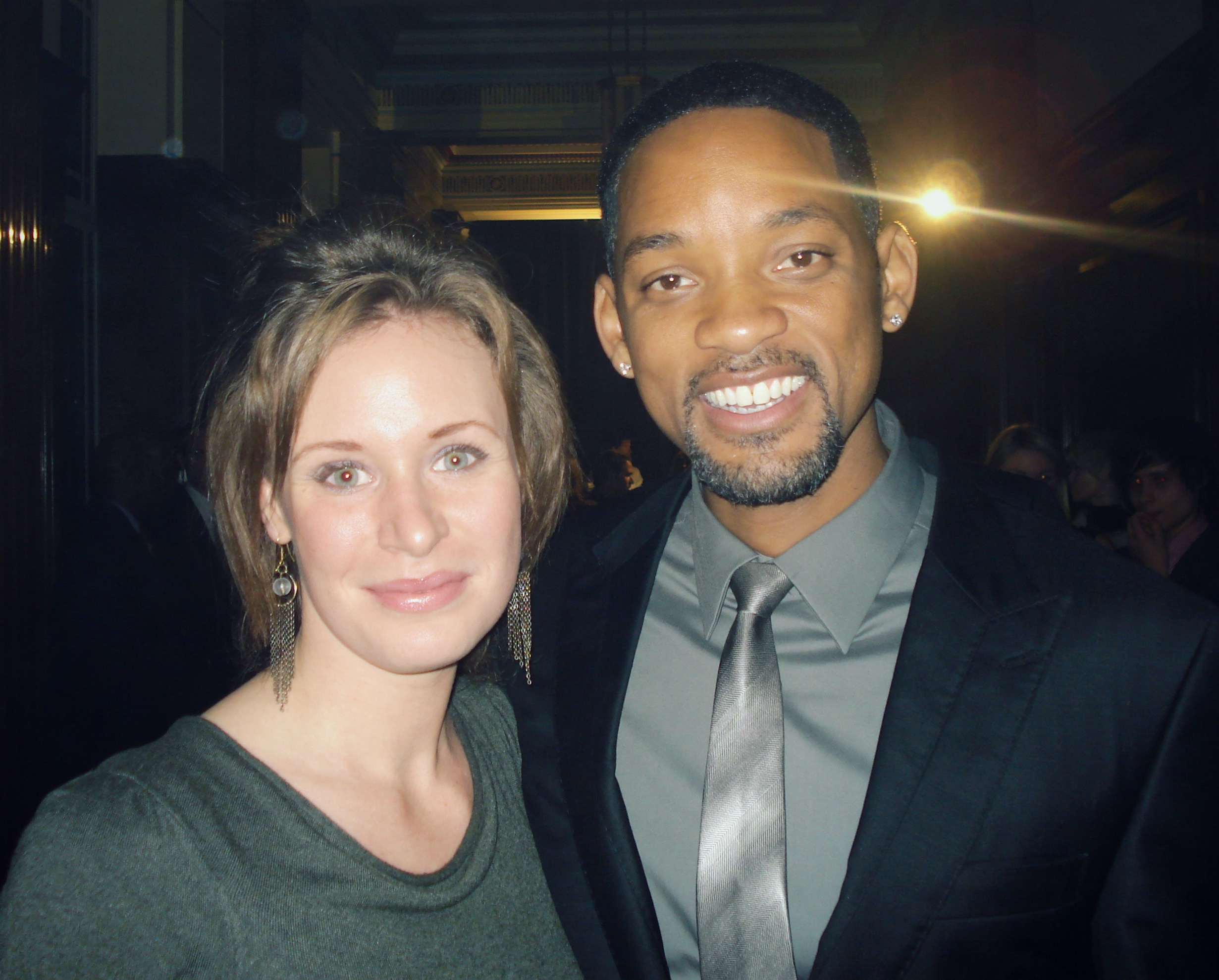 Ros and Will Smith.jpg