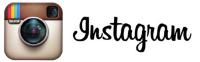 Instagram-Logo-004-1.png