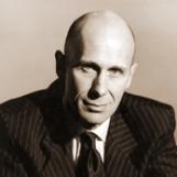 Olivier Ponsoye