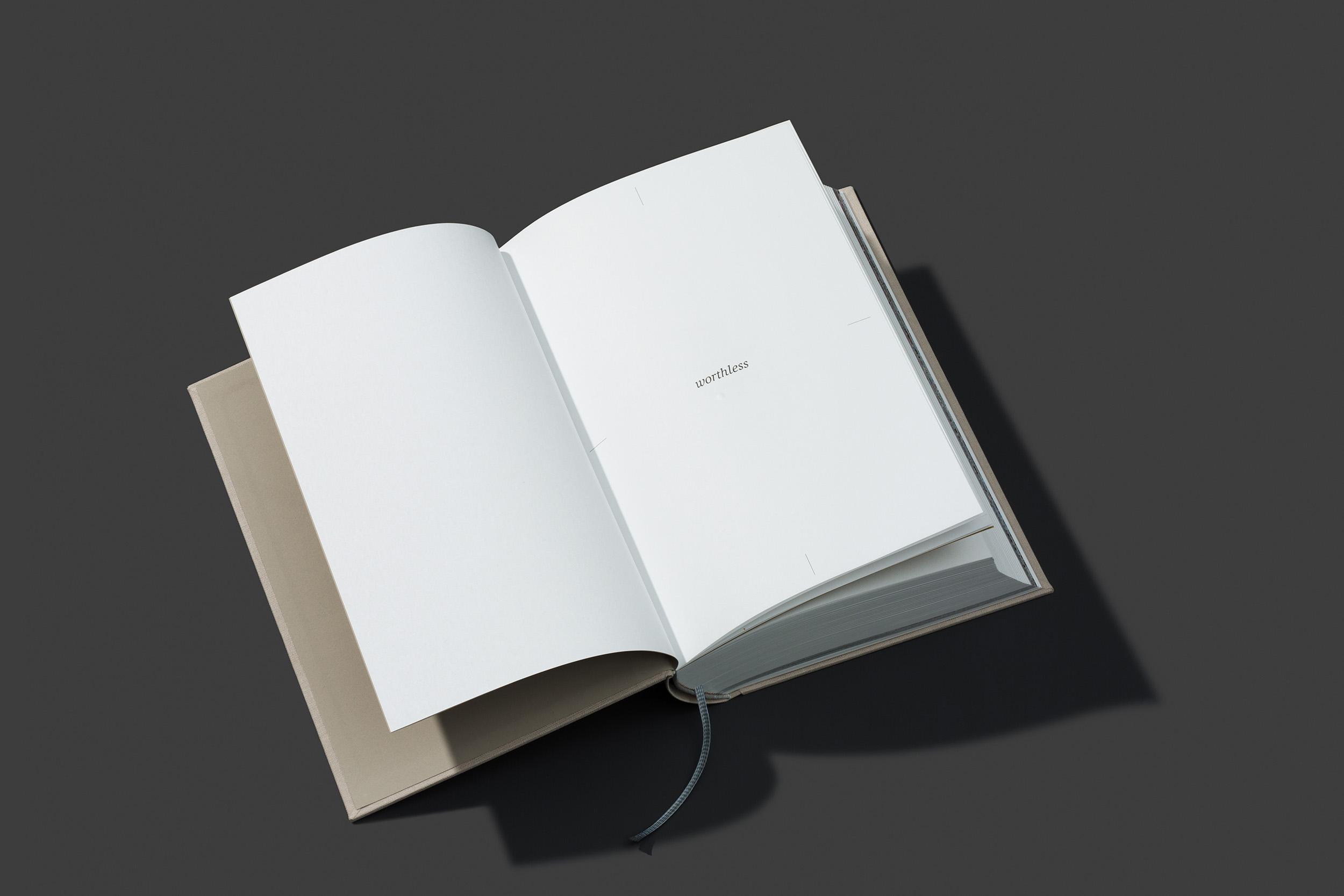 worthless_book_02.jpg