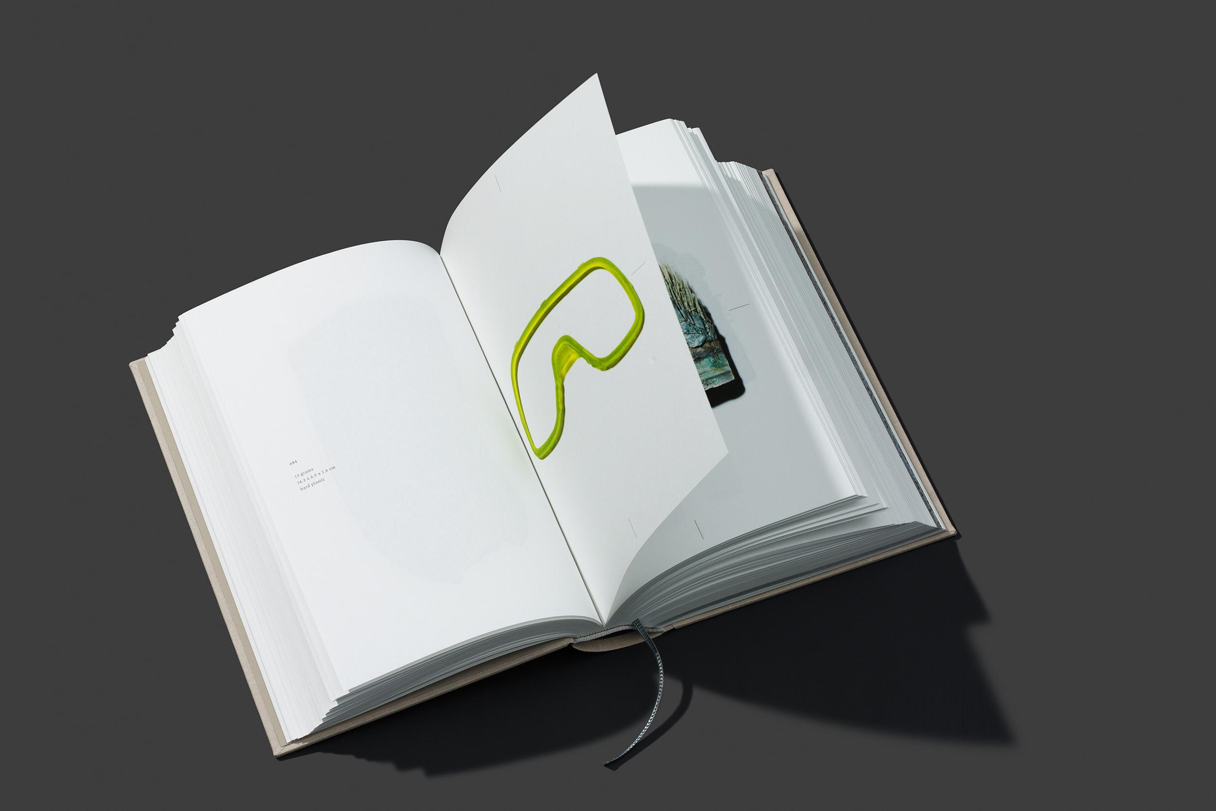 worthless_book_05.jpg