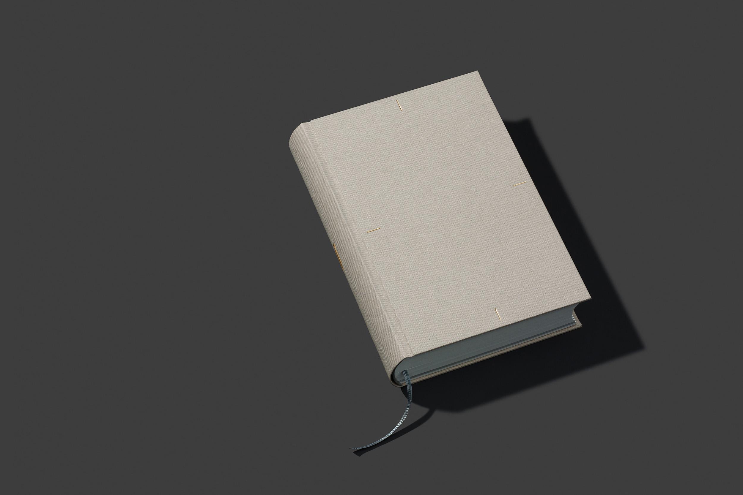 worthless_book_1-2.jpg