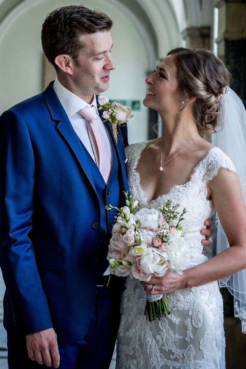 Wedding Make-up and hair artist, Islington Town hall, Stoke Newington, Camden, Crouch End, Hackney, North London and East London
