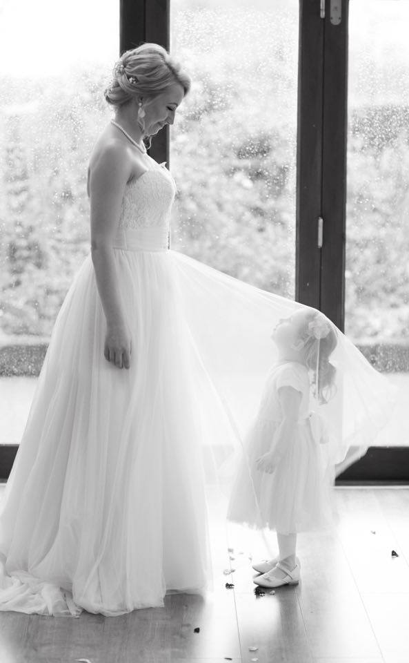 East London & Essex Chelmsford Bridal makeup artist and hair stylist