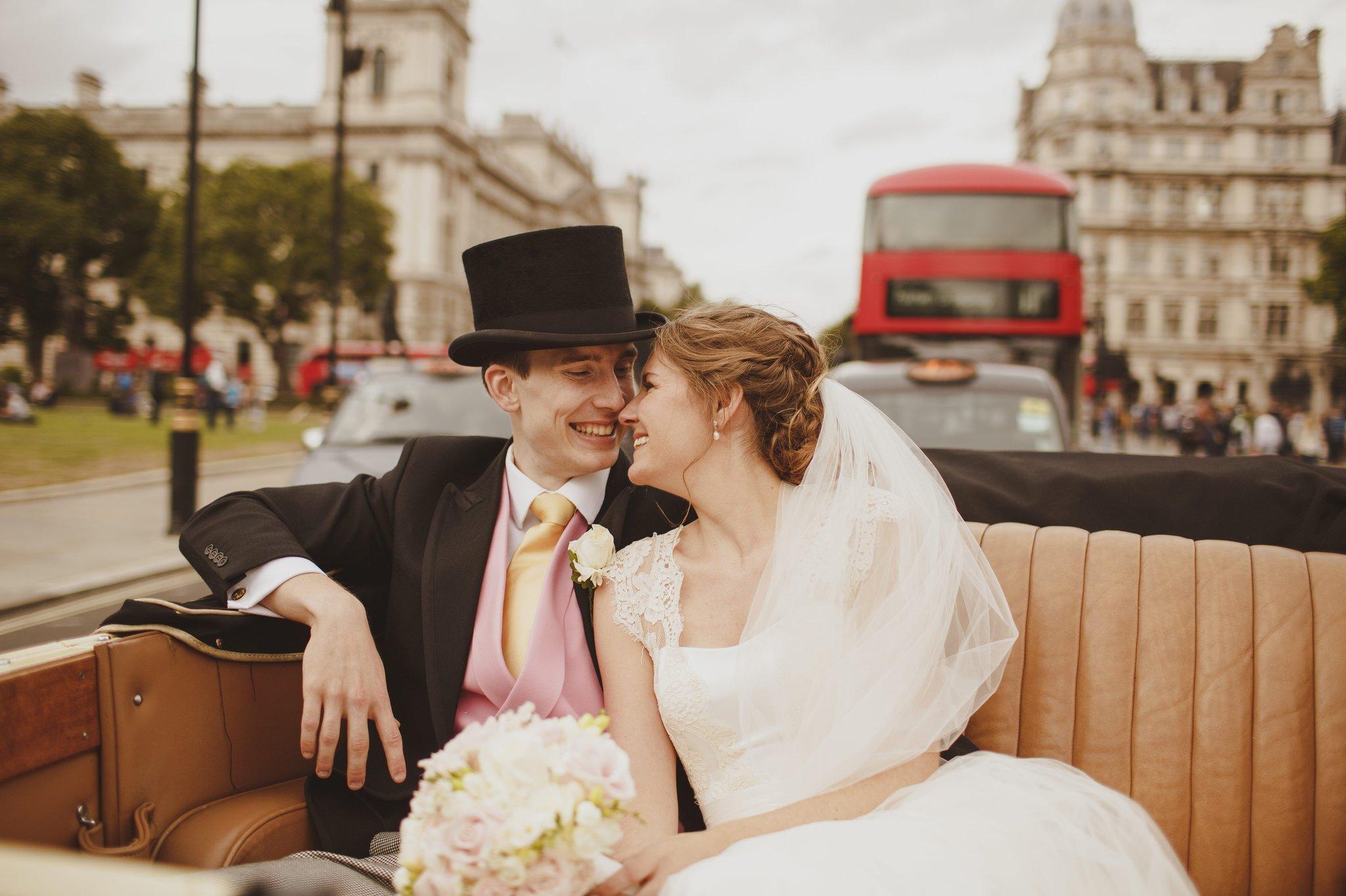 Wedding makeup artist Clapham South London, Essex, North London