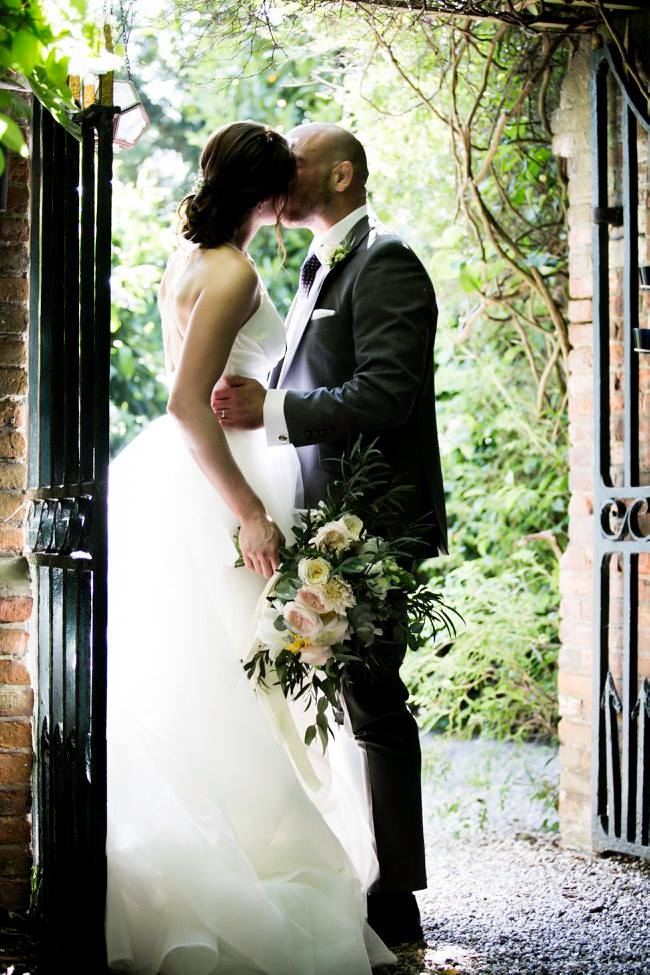 wedding makeup artist and hair stylist North London Hampstead, Crouch End, Mill Hill, Muswel hill, Hadley Wood