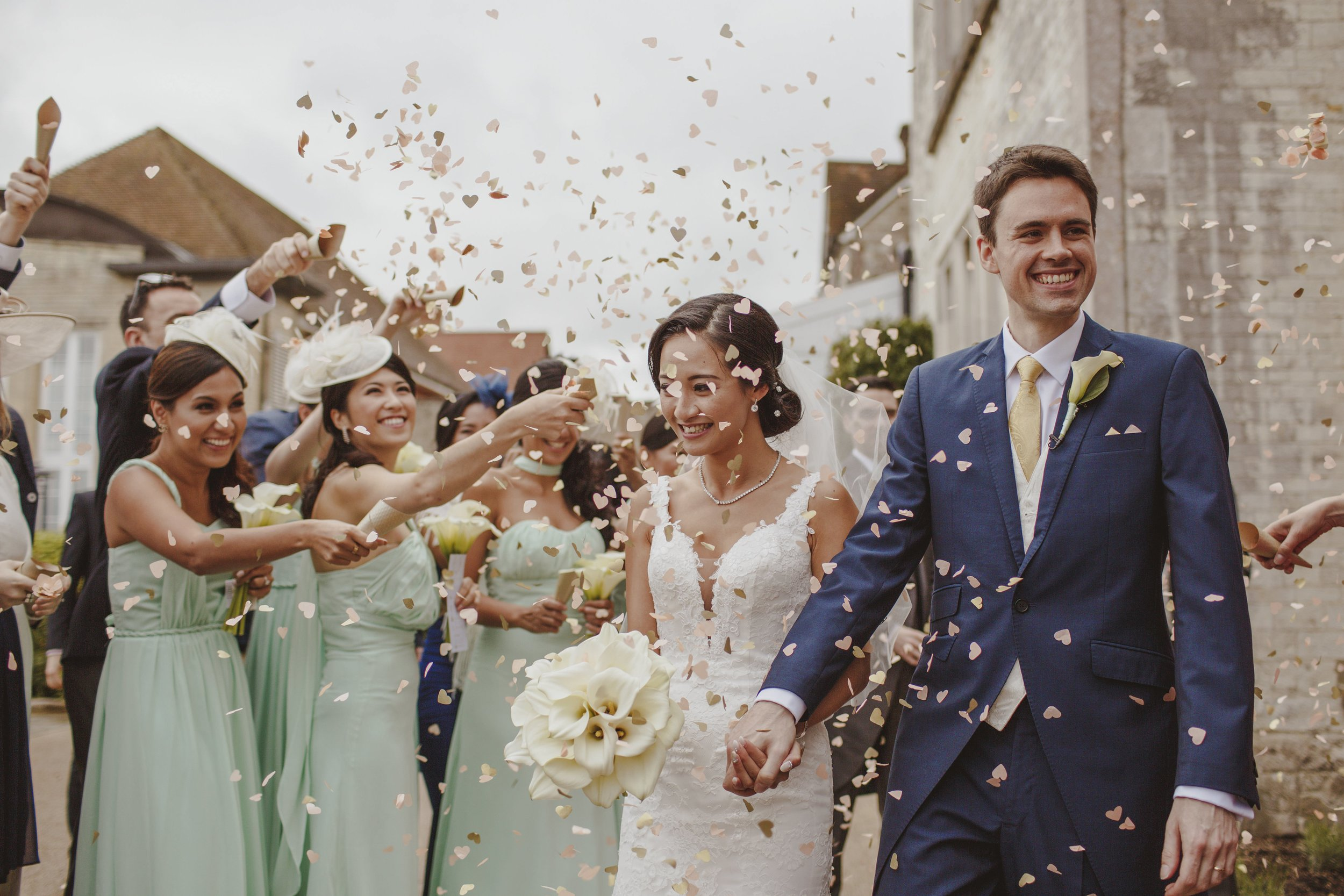 Wedding Make up artist and hair stylist based in Chelmsford