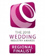 wedding+industry+awards.jpg