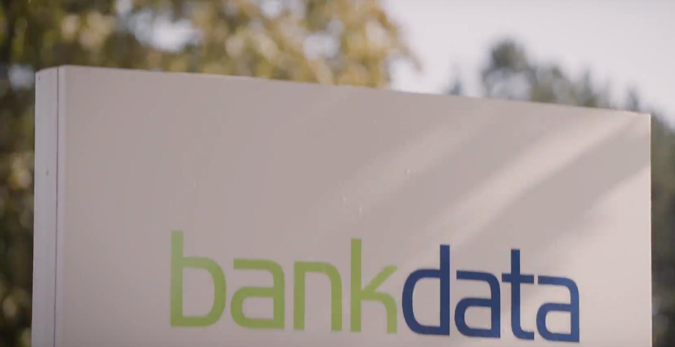 Bankdata.png